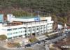 """'일베'한다던 7급 합격자, 경기도 """"자격 상실"""" 의결"""