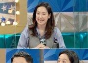 """'최민수♥' 강주은 """"3.5억 주식 투자했는데 2년 뒤 4000만원 됐다"""""""