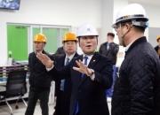 [단독]경제보복 1년째 꽉 막힌 대화에…日정부 허가받는 삼성