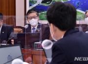 """[단독]국토부 """"가덕신공항 막아달라…7.5조 아닌 28.6조원 소요"""""""
