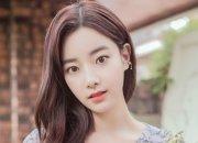 """'왕따설' 이현주, 친구 추가 폭로 """"에이프릴 멤버 전체가 가해자"""""""