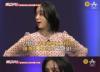 """혜림 """"♥신민철 허벅지, 내 허리 사이즈…힘이 세서 주체가 안된다"""""""