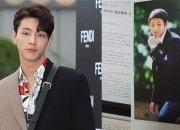 """지수 '학폭' 추가 폭로…""""일진으로 군림, 교실 방뇨+성희롱까지"""""""