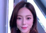 미스트롯2 진 양지은, 소속사 없다더니…MC 김성주와 한솥밥?