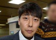 """싱글맘 고백 인민정, 김동성 극단적선택에 """"양육비 9000만원 줬다"""" 호소"""