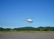 KAI-이스라엘, 차세대 무인항공기 개발 손잡는다