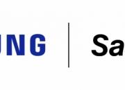 """""""화웨이 비켜""""…삼성, 캐나다 이통사 사스크텔 5G·4G 장비 단독 공급"""