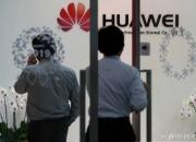 """""""5G 특허료 달라""""…삼성 물고 늘어진 화웨이의 속셈"""