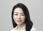 조현아, 경영권 포기하나?…한진칼 주식 5.5만주 KCGI에 넘겨
