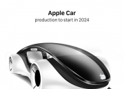 애플카, 결국 기아차 손잡는다?…가능성 높은 이유