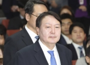 """[단독]윤석열, 과거 정치인들과는 선긋기...""""같이할 인물 고민 중"""""""