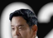 용진이형의 파격···'빠른 손절·과감한 투자' 이마트 달라졌다