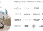 [단독]'프리미엄 K-젖병' 홍콩 사모펀드에 팔렸다…매매가 1000억