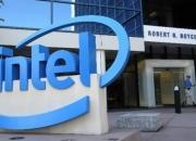 삼성·TSMC에 선전포고한 인텔, 주가 떨어진 이유