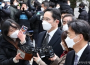 '이재용 불법 프로포폴 의혹' 수사 중단 권고…검찰이 따를까