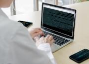 """네이버發 '개발자 쓸어담기'에 IT업계 '초긴장'..""""처우가 관건"""""""