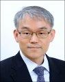 김명수 대법원장, 천대엽 부장판사 대법관 임명 제청