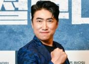 """장동민 """"주식 수익 1200% 비결?…전문가도 놀라더라"""""""