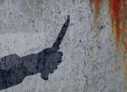 고향 친구 24차례 찌르고 '정당방위' 주장한 이유는