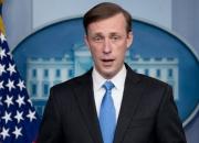 백악관 가는 삼성…美 '반도체 대란' 회의 초청