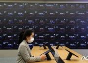 '야 너두?'…비트코인 최고치 행진에 대박난 주식들