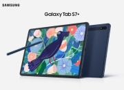 역대 최고 사양 '갤럭시탭S7' 온다…12GB램·512GB저장용량