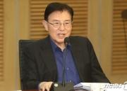 'YH사건 긴급조치 위반 사건' 김덕룡, 재심 청구 대법서 기각