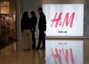 "H&M, '中 요구' 들었다가 베트남에 찍혔다…""불매"""