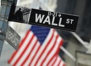 美월가 흔든 '빚투' 현대모비스로 불똥..아케고스 대표가 사외이사