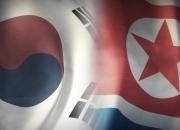 北 기업, 한국 기업 상대 첫 소송 패소