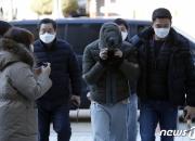 """""""폭발물 설치"""" 거짓전화…4000명 대피소동 대가는 '징역 1년'"""