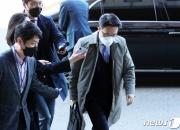 공수처 덮친 '이성윤 사건'… 연이은 논란에 진퇴양난