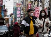 """""""역사 왜곡뿐만이 아니다""""…중국은 왜 '밉상'이 됐나"""