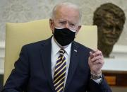 백악관 초대 받은 삼성…바이든, 얼마짜리 청구서 꺼낼까