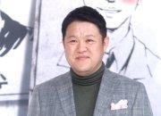 [법률판] 17억 전처 빚 갚아준 김구라, 왜 '위자료' 아닌 '재산분할' 일까