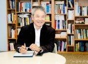 수익 15500% 신화 '한국의 버핏'이 더 사야 한다는 기업