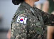 """""""여자도 군대 가라"""" """"허버허버는 남혐""""…온라인서 뭉친 이대남"""