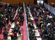 중국에서 가장 월급 많이 받는 직업은? [차이나는 중국]