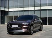 제네시스·SUV 인기에…현대차 1Q 영업익 1.6조 '어닝서프라이즈'(상보)