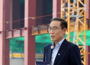 삼성-SK, K-반도체 키운다...현대차와 미래차 협력(종합)