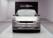 '8조 투자' 현대차 美서 전기차 생산…최대 수혜 부품株는