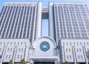 '북한군 부역자' 몰려 억울한 옥살이…71년 만에 '면소'