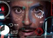 [단독]정부, 사람과 교감하는 '차세대 AI' 개발 3000억 투입