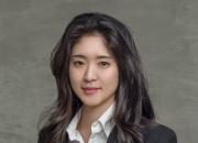 '아모레' 서민정, 8개월만에 끝난 세기의 결혼…63억 결혼선물 이미 반환