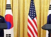 '한반도 비핵화' 강조했지만…느긋한 바이든, 절실한 文대통령