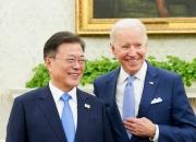 삼성·현대차·SK·LG 44조 선물에 美바이든 '땡큐' 외쳤지만..