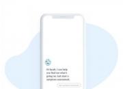 헬스케어 씨 뿌리는 삼성, AI의사·원격진료 벤처 잇단 투자