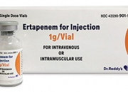 JW중외 30년 항생제 노하우, 세계 최대 美 시장 뚫었다