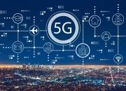 삼성, 보다폰에 5G 장비 공급…韓·美·日 이어 유럽시장 교두보(종합)