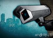 '수술실 CCTV 설치' 의사들이 반대하는 진짜 이유